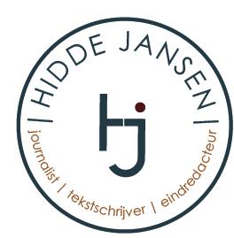 Hidde Jansen